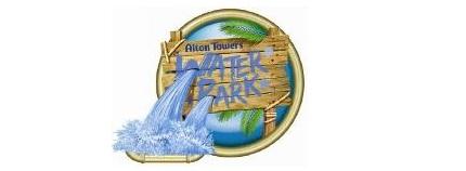 altontowerswaterpark