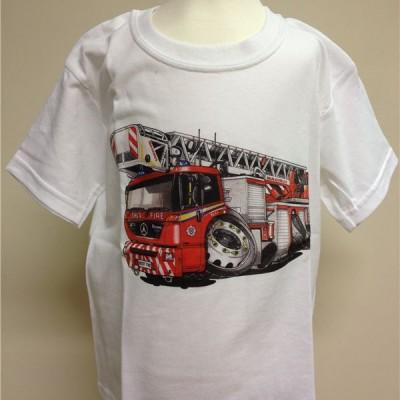 Kids-T-shirt