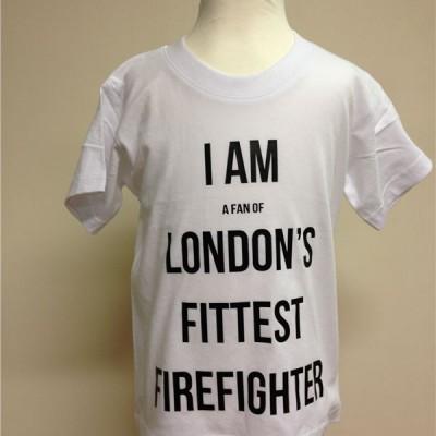 LFF-T-shirt
