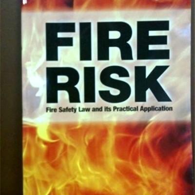 fire-risk