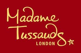 madame tussauds london