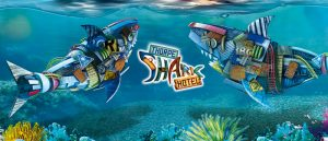 thorpepark-shark-hotel