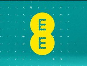 ee-logo