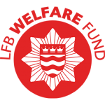 cropped-LFB-Welfare-Fund-logo_Red-RGB-copy.png