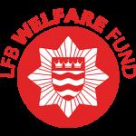 cropped-LFB-Welfare-Fund-logo_Red-RGB-copy.png